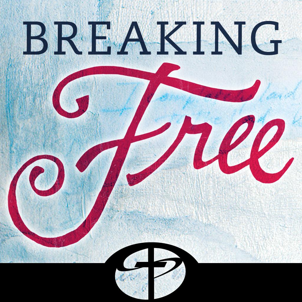 breaking free beth moore video