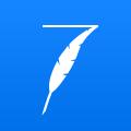 Tweet7 - The Twitter app for iOS 7