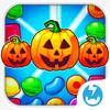 TeamLava - Candy Blast Mania: Halloween  artwork