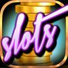 Adorama Apps LLC - AAA Adventure Slots Casino Party FREE Slots Game  artwork